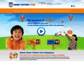 hometuitioncare.com.sg