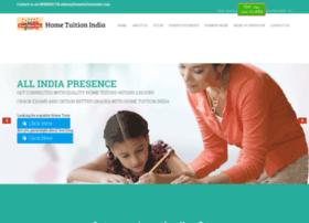 hometuitionindia.com