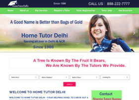 hometutordelhi.com