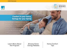 homeupgrade.org