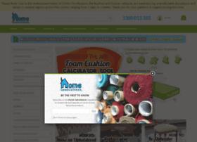homeupholsterer.com.au