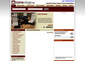 homevillage.ca