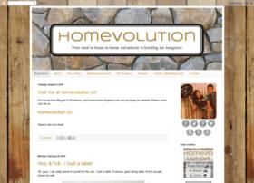 homevolution.blogspot.com