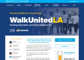 homewalk.unitedwayla.org