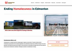 homewardtrust.ca