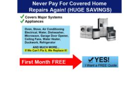 homewarranty.com-16.com