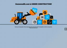 homewealth.com