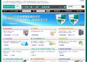 homeweb.cn