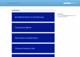 homewebsitecenter.com