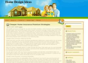 homewineproducts.com