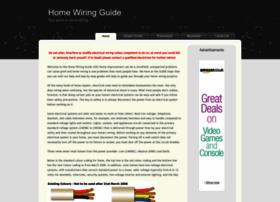 homewiringguide.com