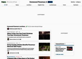 homewood-flossmoor.patch.com