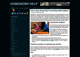 homework-help.net