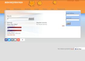 homeworkhelp.spruz.com
