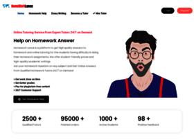 homeworklance.com