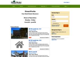 homeworks.managebuilding.com