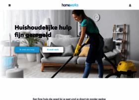 homeworks.nl