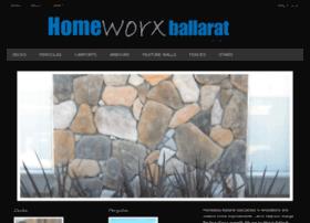 homeworxballarat.com.au