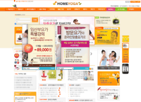 homeyoga.co.kr