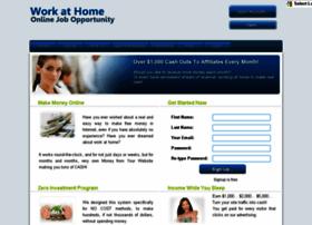 homezwork.com