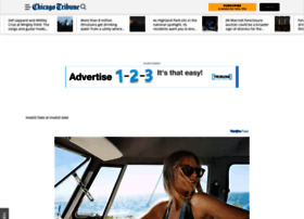homicides.redeyechicago.com