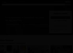 homify.com.mx