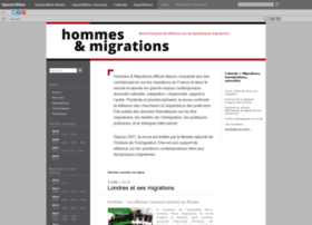 hommesmigrations.revues.org