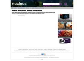 hon.nucleusinc.com