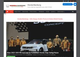 honda-bandung.com