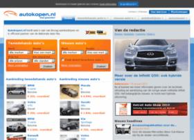 honda.autokopen.nl