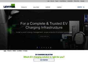 honda.leviton.com