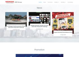 hondajava.com