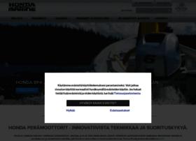 hondamarine.fi
