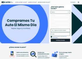 hondamexicali.olx.com.mx