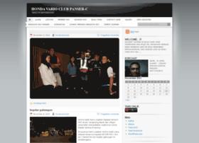 hondavarioclub.wordpress.com