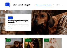honden-verzekering.nl