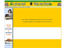 honden.dierenmarkt.info