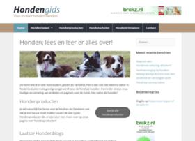 hondenuniversiteit.nl