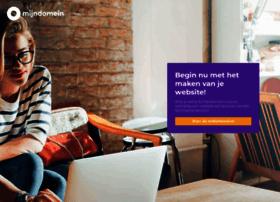 hondenvoer.co.nl