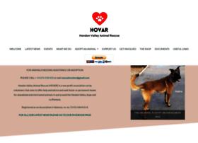 hondonvar.com
