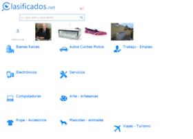 honduras.clasificados.net