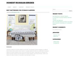 honest-russian-brides.com