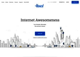 honest.net