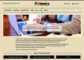 honeste.pl