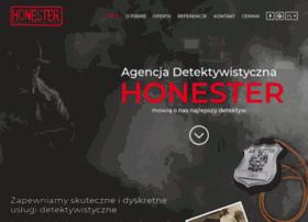 honester.pl