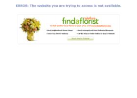 honestflorist.com