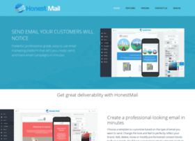 honestmail.net