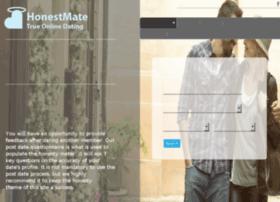 honestmate.lojodev.com