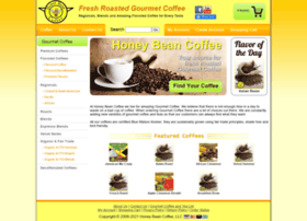 honeybean.com