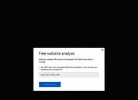 honeybearplayhomes.com
